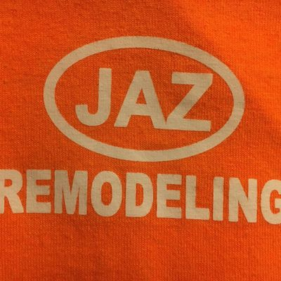 Avatar for JAZ Remodeling Temple, TX Thumbtack