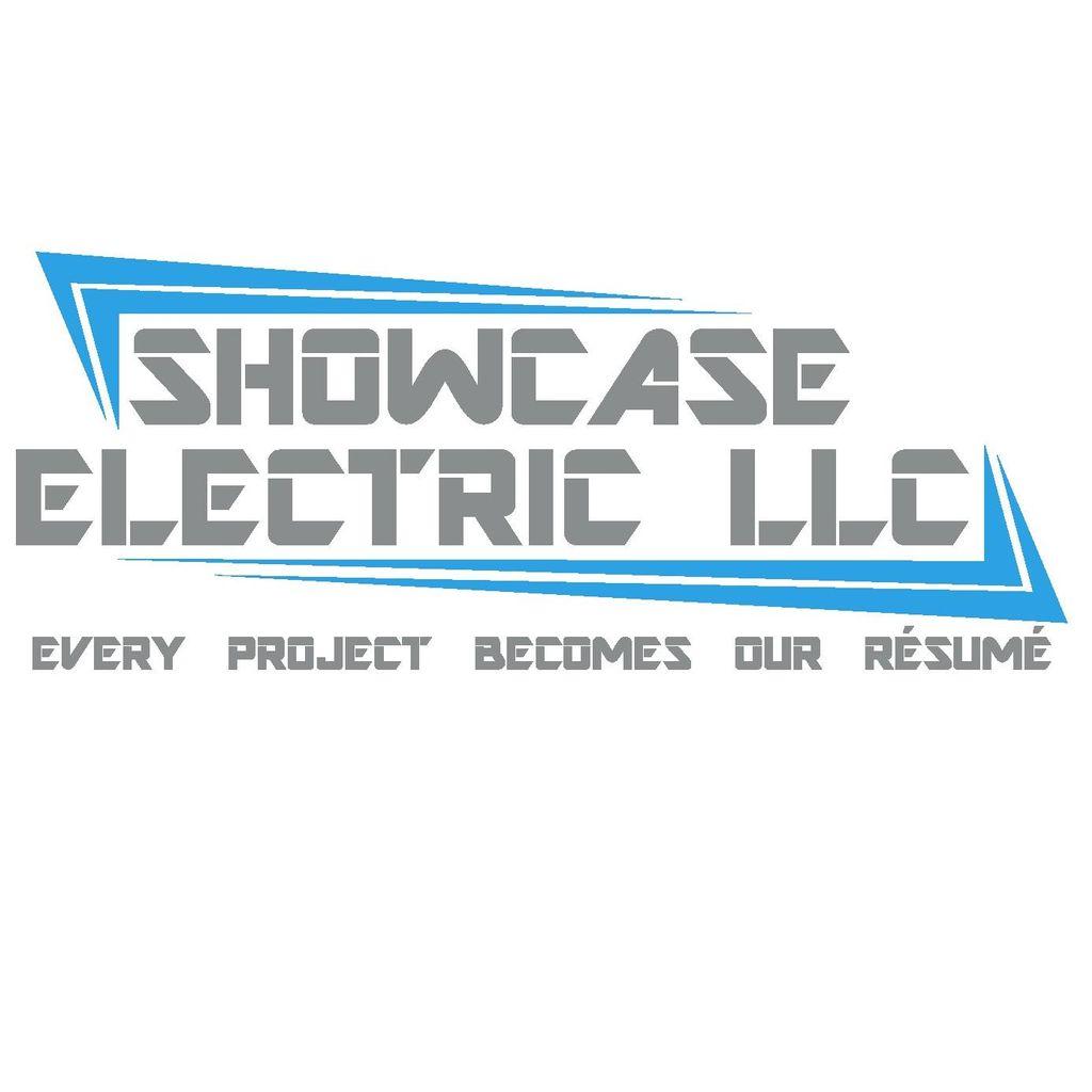 Showcase Electric LLC