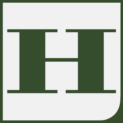 Avatar for Harris Electric LLC Owosso, MI Thumbtack