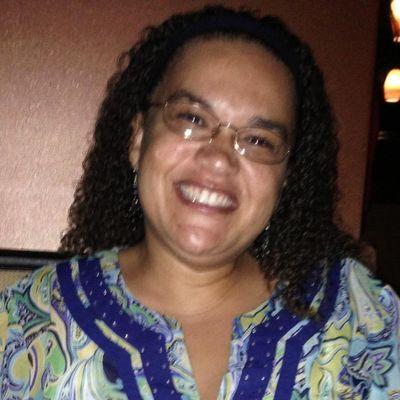 Avatar for Angela Vaughn Tavares, FL Thumbtack