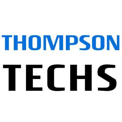 Avatar for Thompson Techs