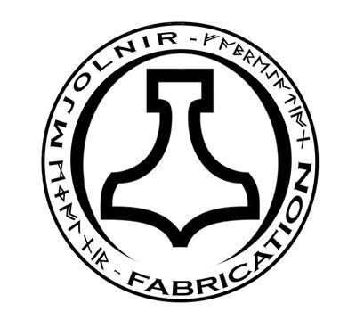 Avatar for Mjolnir Fabrication Littleton, CO Thumbtack