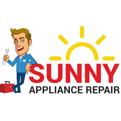 Avatar for Sunny Appliance Repair