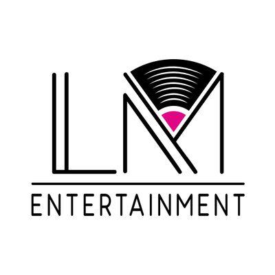 Avatar for LM Entertainment (DJ & Lighting)