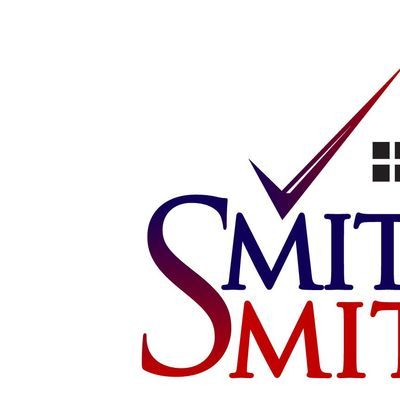 Avatar for Smith & Smith Contracting LLC