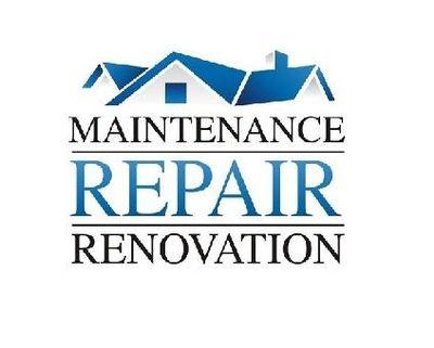 Avatar for MRR-Maintenance.Repair.Renovation LLC Great Falls, MT Thumbtack