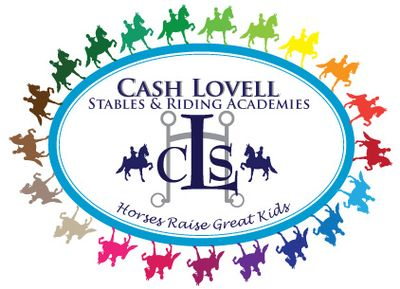 Avatar for Cash Lovell Stables & Riding Academy Winston Salem, NC Thumbtack