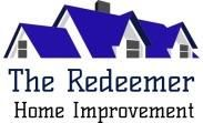 Avatar for The Redeemer Home Improvement Lawrenceville, GA Thumbtack