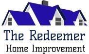 The Redeemer Home Improvement