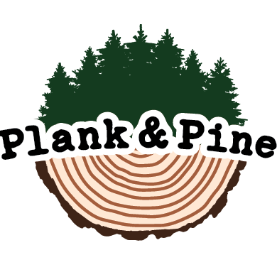 Avatar for Plank and Pine Haverhill, MA Thumbtack