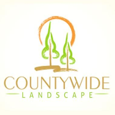 Avatar for Countywide Landscape