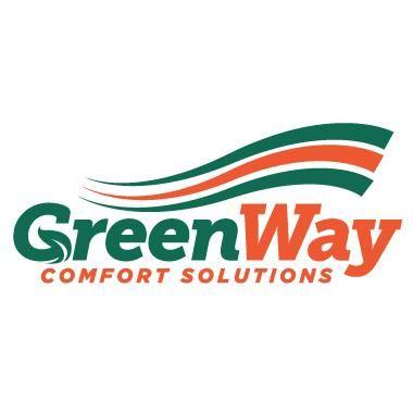 Avatar for GreenWay Comfort Solutions Claymont, DE Thumbtack