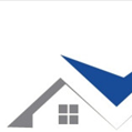 Avatar for Prestige Roofing LLC