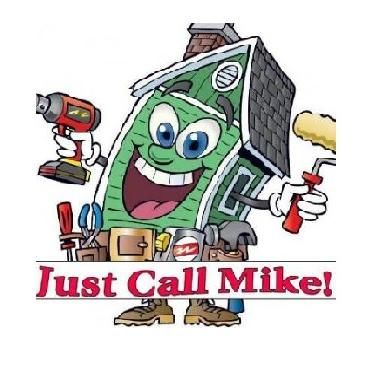 Avatar for Handyman Mike