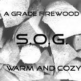 S.O.G. by Design