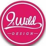 9s Wild Design