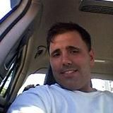 Avatar for Matthew S. Bento Electrical Contracting Somerville, MA Thumbtack