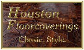 Avatar for Houston Floorcoverings