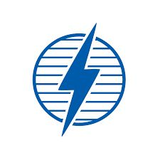 Siguenza Electrical Services