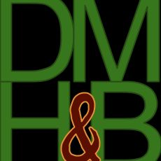 Doug Martin Home and Business Maintenance