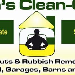 Avatar for John's Clean-Outs and Property Preservation, Inc