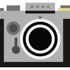 Better World Photography
