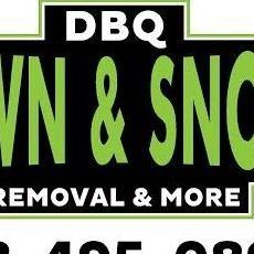 Avatar for DBQ Lawn and Snow Dubuque, IA Thumbtack
