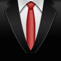 Avatar for Robert B. Carter, Attorney at Law Oklahoma City, OK Thumbtack