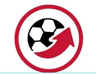 Avatar for Alkayali Magana Soccer Growth Newport Beach, CA Thumbtack