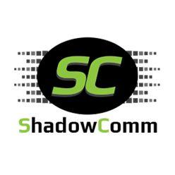 ShadowComm Web Solutions