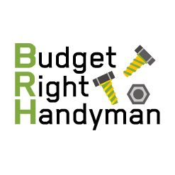 Budget Right Handyman
