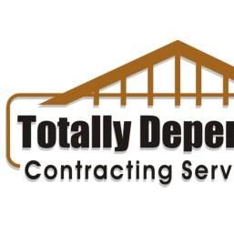 Avatar for Totally Dependable Contracting Services LLC