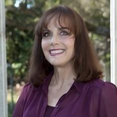 Denise Dutil