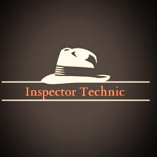Inspector Technic Chicago, IL Thumbtack