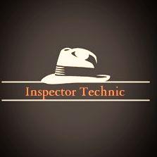Inspector Technic