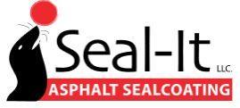 Seal-It, LLC