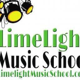 Limelight Music School