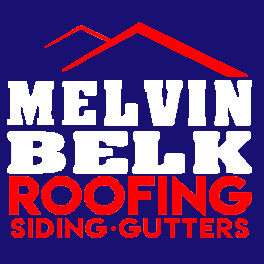 Avatar for Melvin Belk Roofing