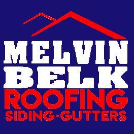 Melvin Belk Roofing