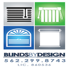 Avatar for Blinds By Design Downey, CA Thumbtack