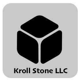 Kroll Stone, LLC