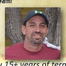 Avatar for Debolts Termite & Pest Control Inc. Hemet, CA Thumbtack