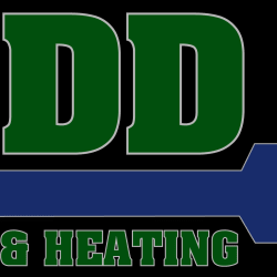 Avatar for Ladd Plumbing