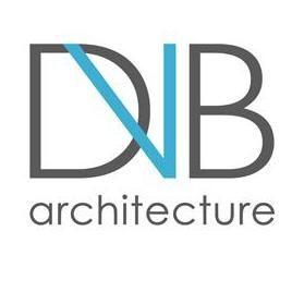 Avatar for DVB architecture Sacramento, CA Thumbtack