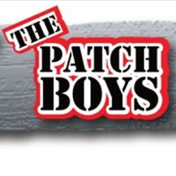 The Patch Boys of DuPage Inc