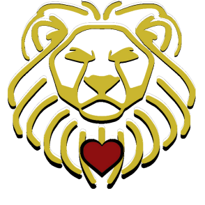 Avatar for LionHeart Security International Consulting LLC Tempe, AZ Thumbtack