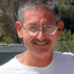 Avatar for Larry Loeb Riverside, CA Thumbtack