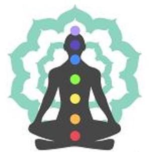 Avatar for Total Balance Health & Wellness Galveston, TX Thumbtack