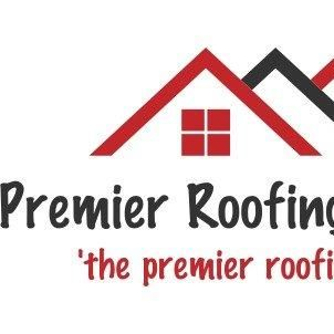 Avatar for Premier Roofing