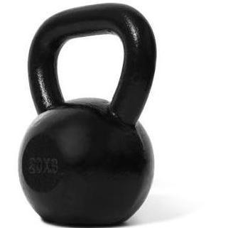 Functional Fitness & Strength Training
